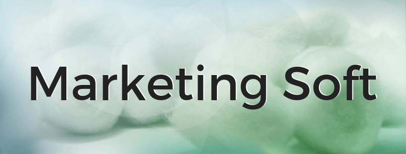 Marketing soft1