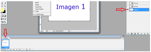 hacer-gif4