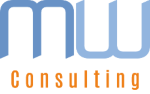 Marketing Web Consulting